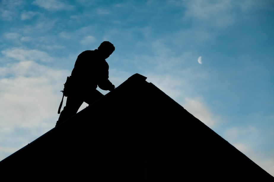 Chimney Problems That Can Be Solved by Chimney Cleaning Companies