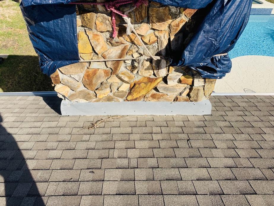 chimney masonry tuscaloosa