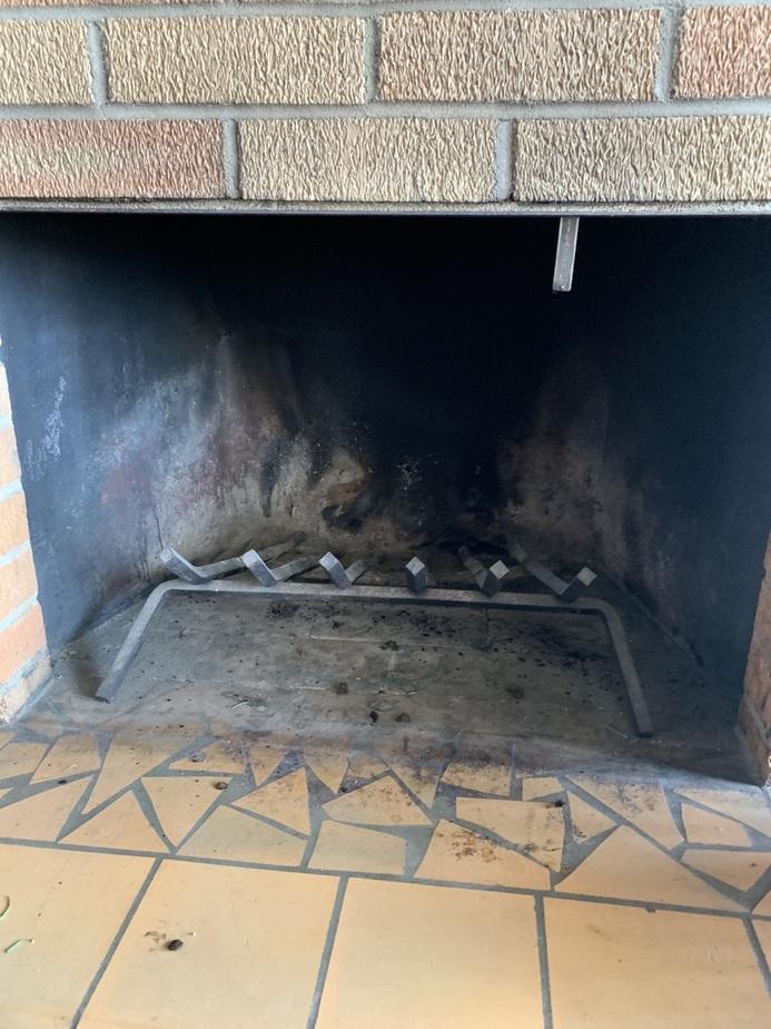firebox macon